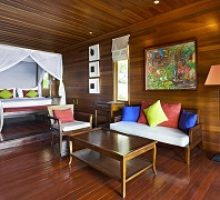 hilton-seychelles-northolme-resort-spa-1
