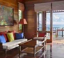hilton-seychelles-northolme-resort-spa-2