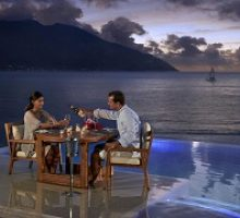 hilton-seychelles-northolme-resort-spa-4
