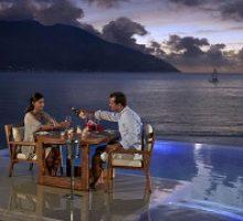 hilton-seychelles-northolme-resort-spa-4