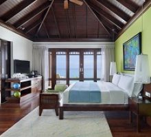 hilton-seychelles-northolme-resort-spa-6