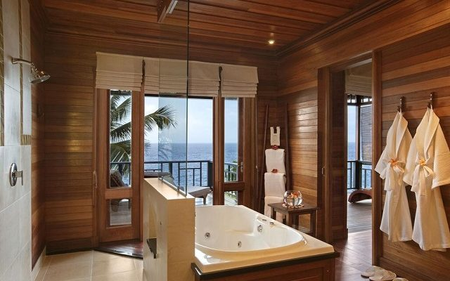 hilton-seychelles-northolme-resort-spa1