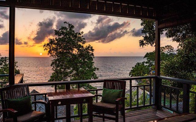 hilton-seychelles-northolme-resort-spa2