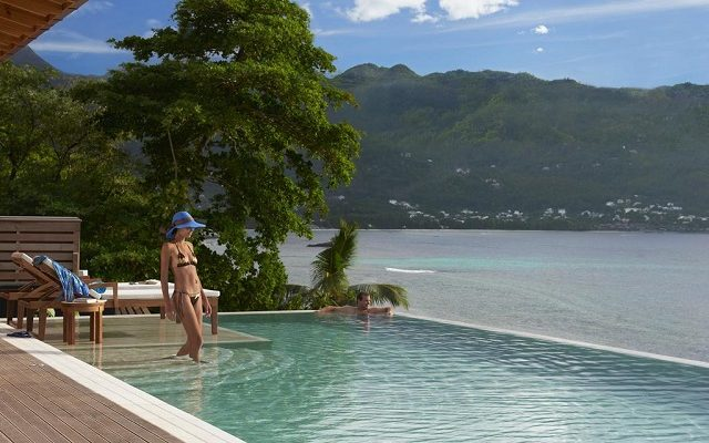 hilton-seychelles-northolme-resort-spa3