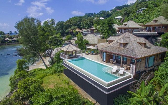 hilton-seychelles-northolme-resort-spa4