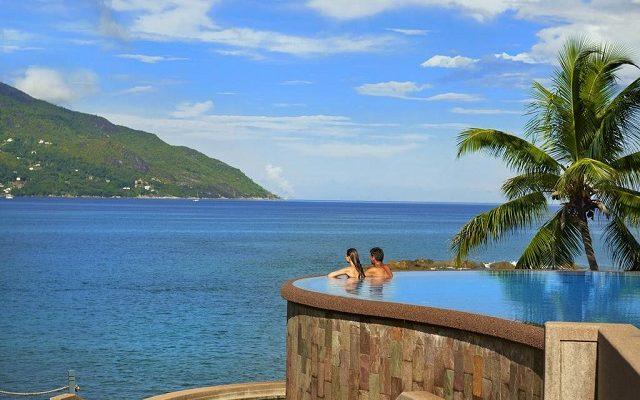 hilton-seychelles-northolme-resort-spa5
