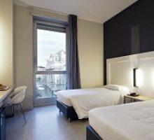 hotel-aosta-gruppo-mini-hotel-2