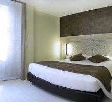hotel-aosta-gruppo-mini-hotel-3