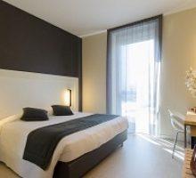 hotel-aosta-gruppo-mini-hotel-4