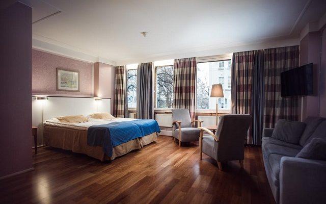 hotel-arthur