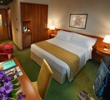 hotel-cavour-1