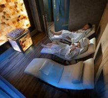 hotel-cavour-3