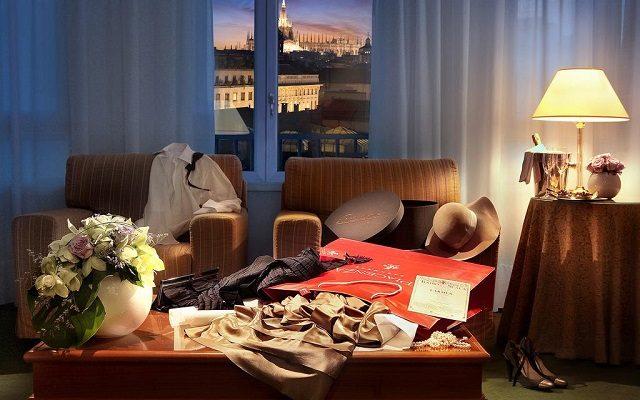 hotel-cavour