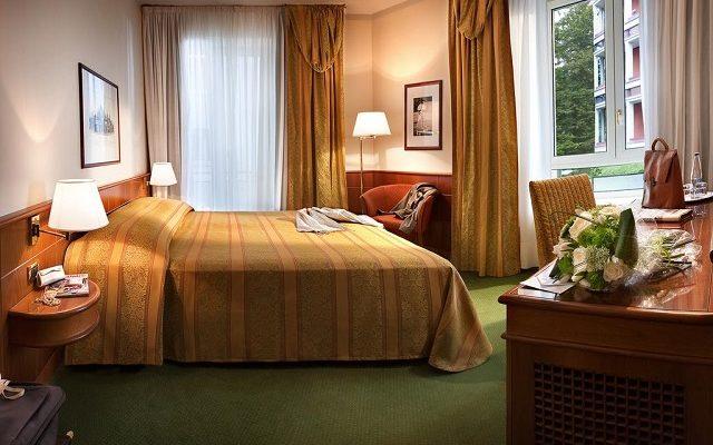 hotel-cavour1