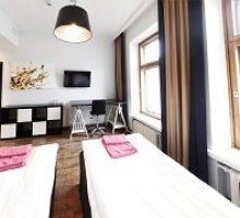hotel-finn-2