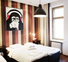 hotel-finn-3