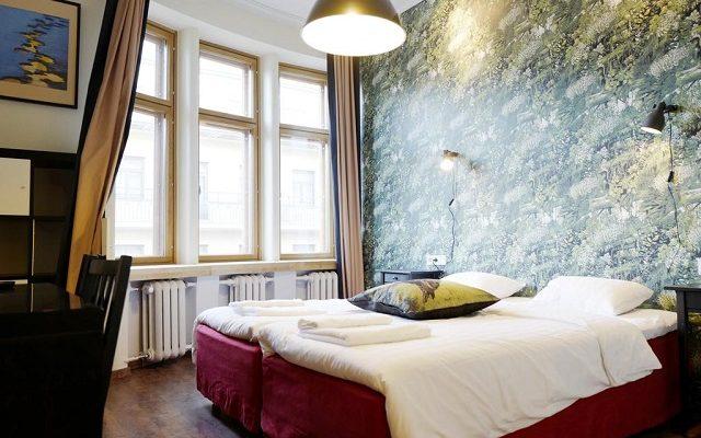 hotel-finn1