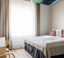 hotel-helka-2
