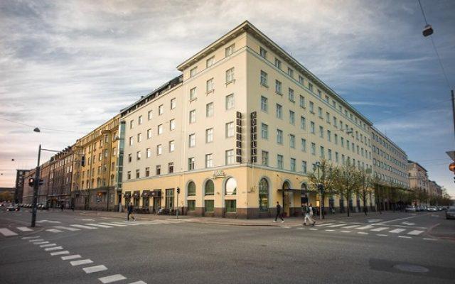 hotel-helka1