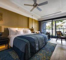 hotel-indigo-bali-seminyak-beach-2