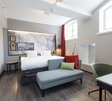 hotel-katajanokka-helsinki-a-tribute-portfolio-hotel-1