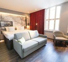 hotel-katajanokka-helsinki-a-tribute-portfolio-hotel-4