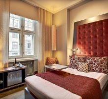 hotel-klaus-k-2