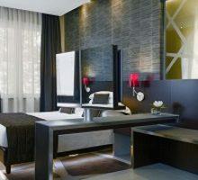 hotel-manin-5