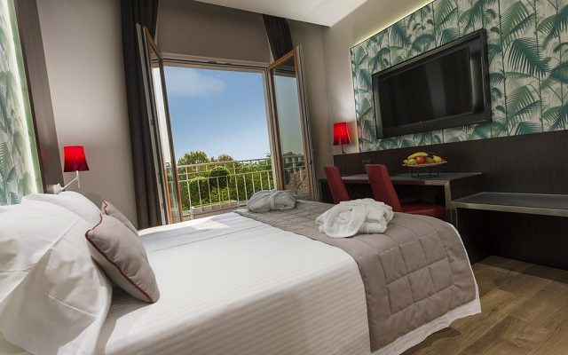 hotel-manin2