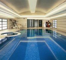 hotel-principe-di-savoia-1