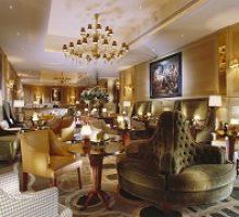 hotel-principe-di-savoia-2