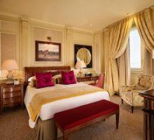 hotel-principe-di-savoia-3