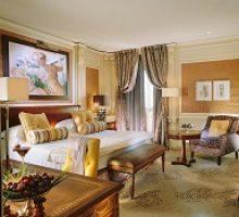 hotel-principe-di-savoia-4