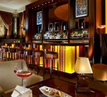 hotel-principe-di-savoia-5