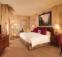 hotel-principe-di-savoia-6