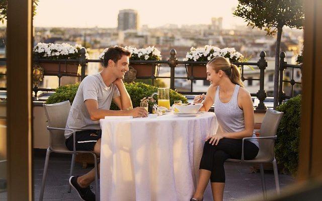 hotel-principe-di-savoia2