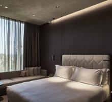 hotel-viu-milan-1