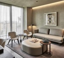 hotel-viu-milan-4