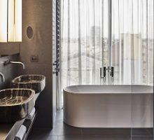 hotel-viu-milan-5