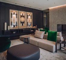 hotel-viu-milan-6