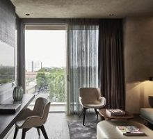 hotel-viu-milan-7