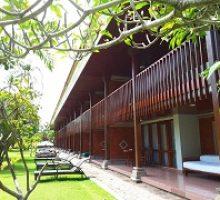inna-bali-beach-garden-3
