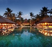 intercontinental-bali-resort-3