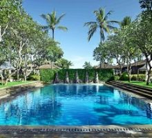 intercontinental-bali-resort-4
