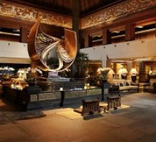 intercontinental-bali-resort-6
