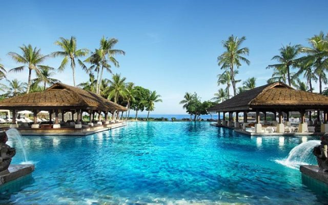 intercontinental-bali-resort