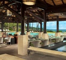 intercontinental-bali-resort-8