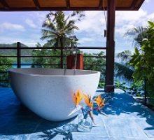 ja-enchanted-island-seychelles-3