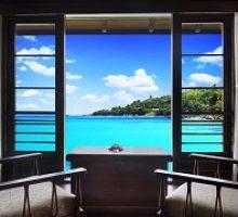 ja-enchanted-island-seychelles-4