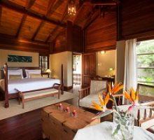ja-enchanted-island-seychelles-5